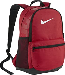 Brasilia Medium Backpack