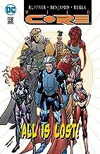 Wildcore (1997-1998) #10