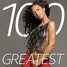 100 Greatest 2000s R&B Songs