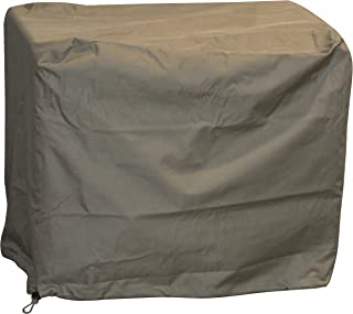 Sportsman GENCOVER-XL Universal Weatherproof Generator Cover, X-Large