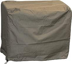 Sportsman GENCOVER-XL Universal Weatherproof Generator Cover, X-Large