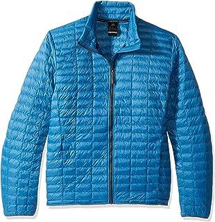 adidas outdoor Flyloft Jacket
