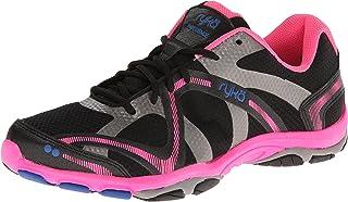 Amazon.com  8 - Fitness   Cross-Training   Athletic  Clothing 36dfda541