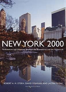 Best new york 2000 Reviews
