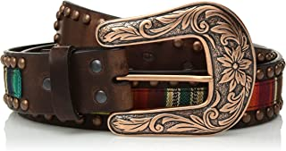 female western belt buckles