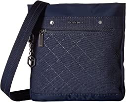 Hedgren Diamond Star Gem Crossbody