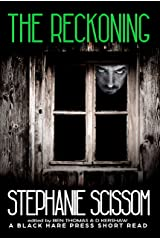 The Reckoning (Short Reads Book 9) Kindle Edition