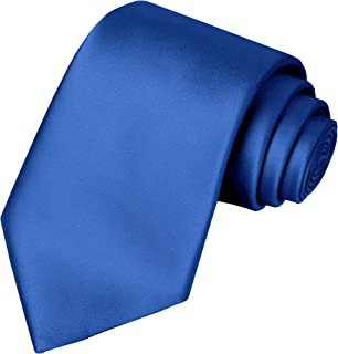 Best boys royal blue tie Reviews