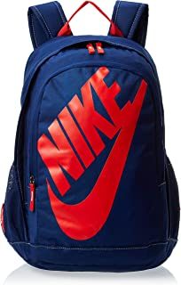 Nike Sportswear Hayward Futura Backpack for Men