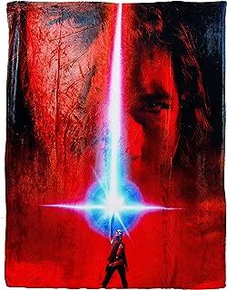 Disney Star Wars: The Last Jedi,