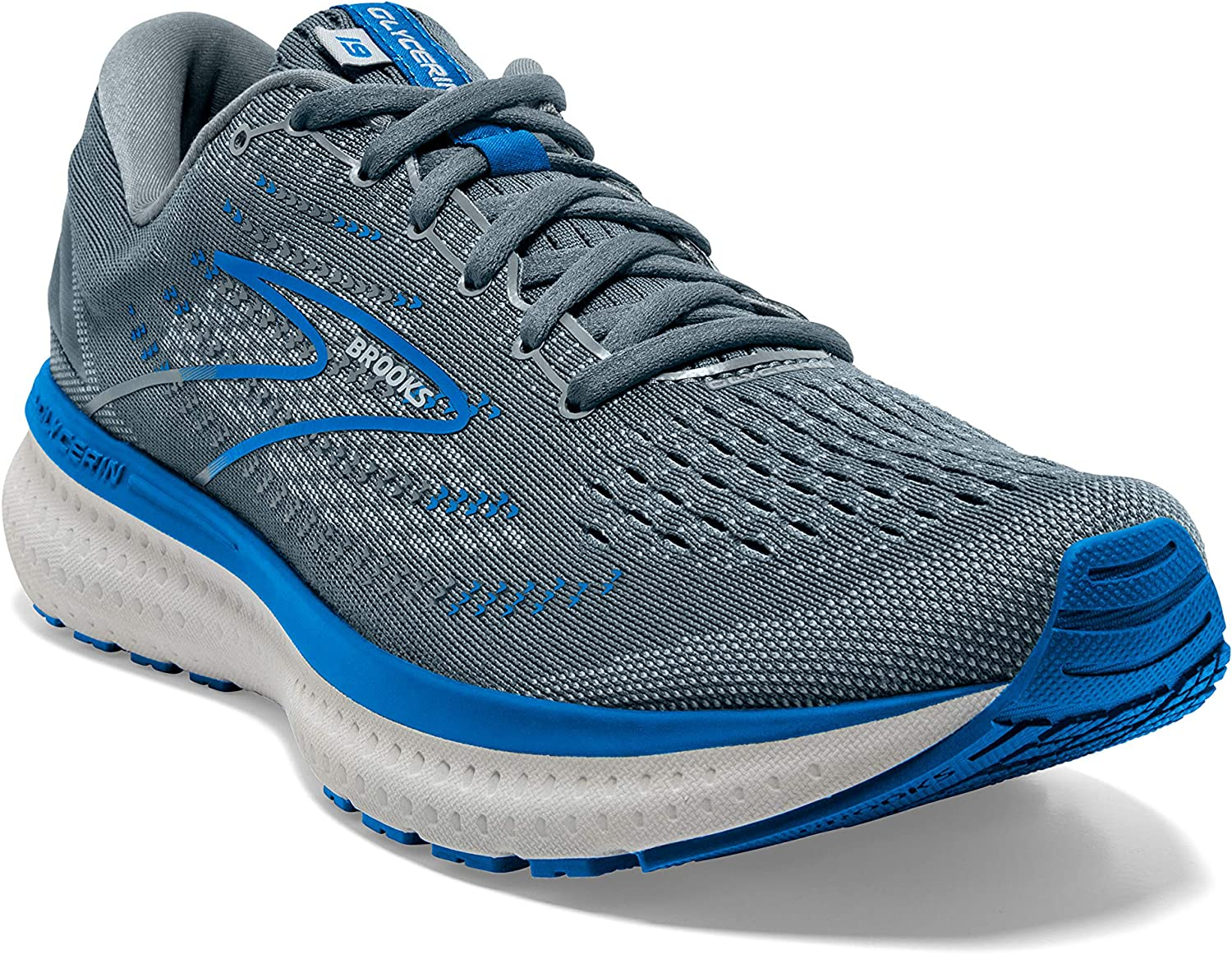 Direct store Online limited product Brooks Glycerin 19