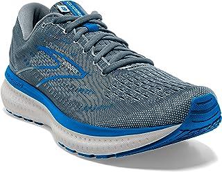 Brooks Men's Glycerin 19 Running Shoe