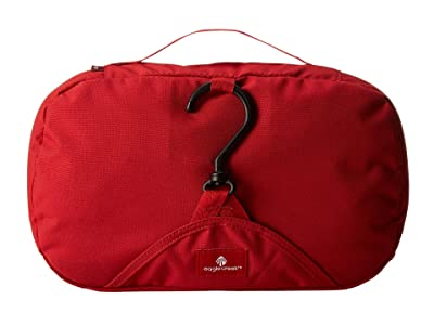 Eagle Creek Pack-It!tm Wallaby (Red Fire) Bags