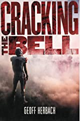 Cracking the Bell Kindle Edition