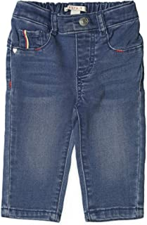 s.Oliver Unisex Baby Jeans 56.899.71.0726
