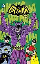 Best batman comic series Reviews
