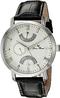 [ルシアン・ピカール]Lucien Piccard 腕時計 10340-02S メンズ [並行輸入品]