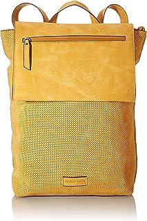 MARCO TOZZI Damen Handtasche 2-2-61017-26, Einheitsgröße