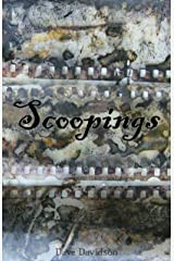 Scoopings Kindle Edition