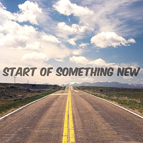 High school musical start of something new mp3 free download.