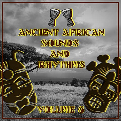 Ogene Akwa Ndi Igbo by Ogene Boys on Amazon Music - Amazon com