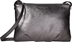Marc Jacobs - The Standard Metallic Crossbody