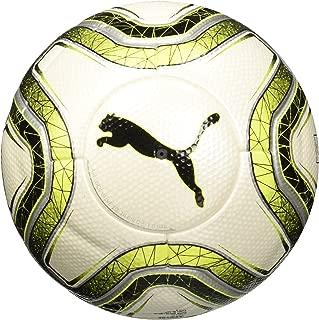 PUMA - Mens Final 1 Statement (Fifa Quality Pro)