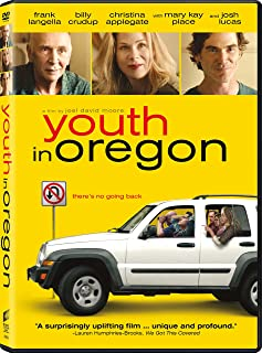 Best oh daughter youth Reviews