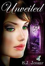 Unveiled: An Enlightened Novel (Enlightened Series Book 2)