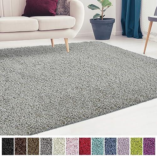 Carpet And Rugs In Manila Carpet Vidalondon