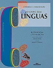 O Livro das Línguas (O Homem e a Comunicação)