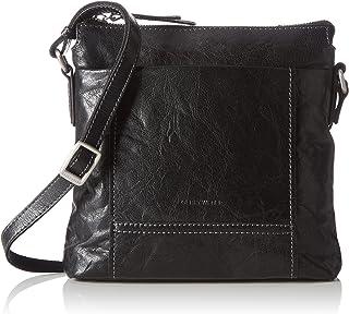 Gerry Weber Lugano Shoulder Bag MV 4080003248 Damen Schultertaschen 23x23x6 cm (B x H x T)