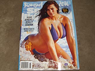 Best ashley swimsuit sports illustrated Reviews