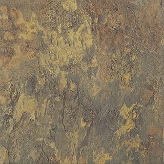 Achim Home Furnishings STRMB70420 Sterling Self Adhesive Vinyl Floor Tile, 12