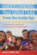 Best your gifted child Reviews