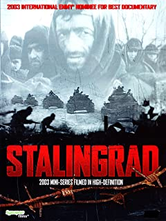 Best watch stalingrad 2013 Reviews