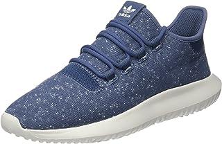 scarpe donna adidas tela