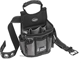 Bucket Boss Bucket Boss 55300 Sparky Utility Pouch
