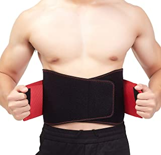 exos form ii back brace