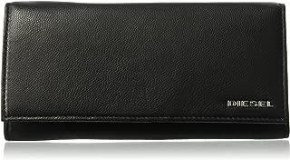 (ディーゼル) DIESEL メンズ 財布 長財布 X04457PR227