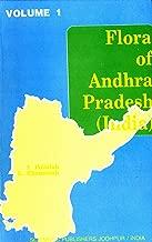 Flora of Andhra Pradesh (India): Volume 1, Ramunculaceae - Alangiaceae