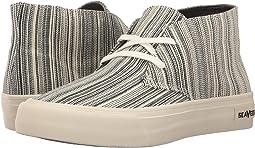 12/62 Maslon Desert Boot