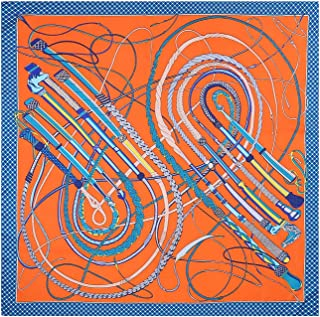 replica hermes scarf cheap