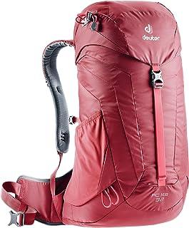 Deuter AC Lite 32 vandringsryggsäck