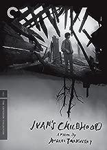 Ivan's Childhood (English Subtitled)