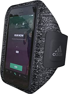 Best adidas running phone holder Reviews