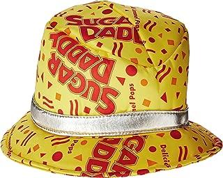 Sugar Daddy Hat Only