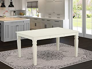 Best white butterfly furniture Reviews