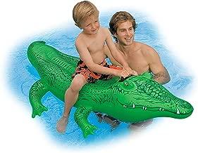 Best intex crocodile pool Reviews