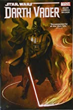 Best star wars darth vader comic read online Reviews